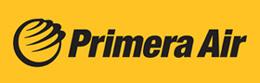 Logo-primera_air