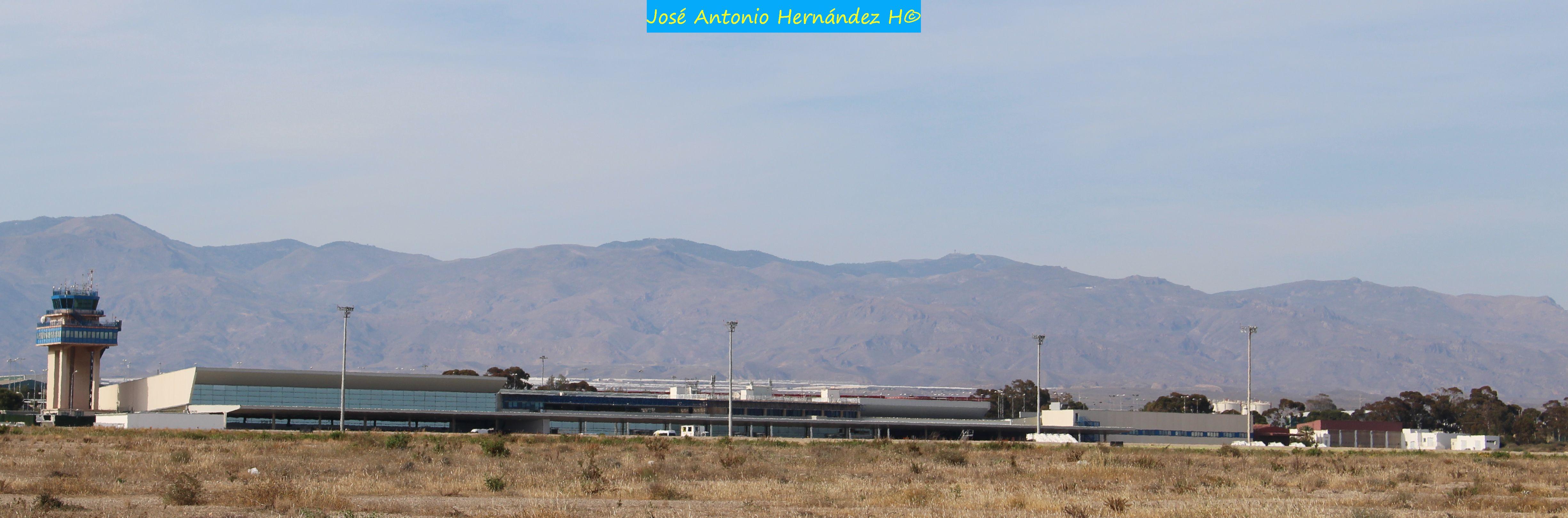 Fotografía de José Antonio Hernández