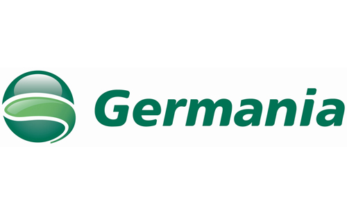 GermaniaLogo