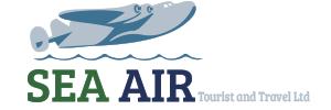 logo-seaair