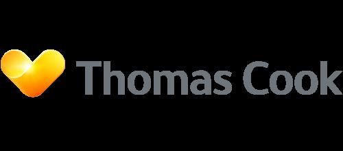 thomas cook_logo_retailer_1x