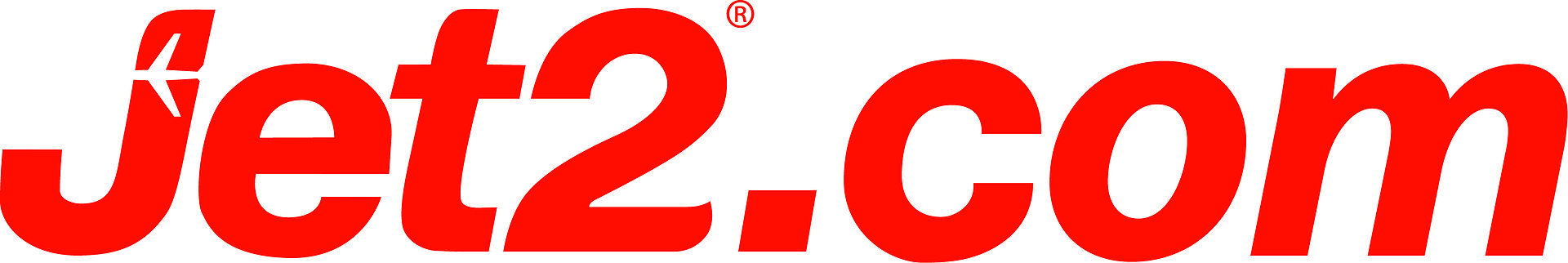 Jet2_logo