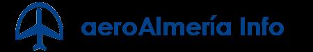 aeroAlmería info